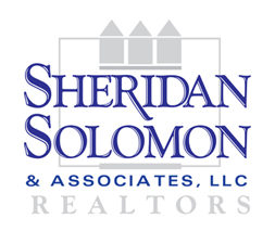 Sheridan Solomon and Associates